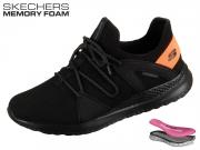Skechers Matera-Strongland 51865-BKOR