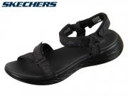 Skechers Radiant 15315-BBK