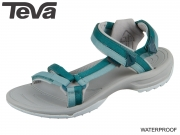 Teva Terra Fi Lite Women 8768-563 north atlantic