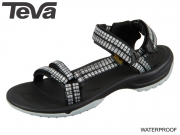 Teva Terra Fi Lite Women 8768-740 samba black multi