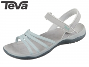 Teva Elzada Sandal Web 8954-748 gray mist