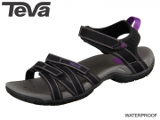 Teva Tirra Women 9034-912 black grey