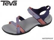 Teva Verra Women 9051-412 spili ladder apricot