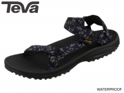 Teva Winsted Men 9066-547 bramble black
