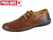 Pikolinos Santiago M8M-4298 cuero Leder