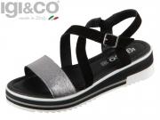 Igi&Co DPY 31917 nero