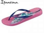 Ipanema Anat Temas VIII Fem 82520-9127 pink-blue