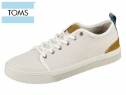 TOMS TRVL Lite Now 10013211 natural Canvas