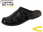camel active Kreta 410.14-01 black Rugged
