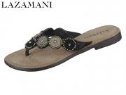Lazamani 75.451-00 black