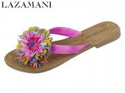 Lazamani 33.654-151 fuchsia