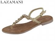 Lazamani 75.342-40 beige