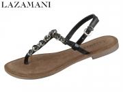 Lazamani 75.342-00 black