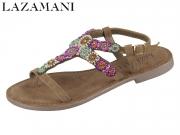 Lazamani 75.467-31 taupe