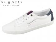 bugatti Alba 321-71903-6900 white