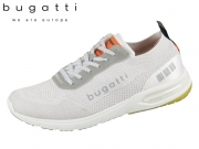 bugatti Numbis 342-65801-5900-2000 white