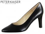 Peter Kaiser Tosca 74901-100 schwarz chevro