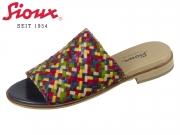 Sioux Husniya 701 63690 multicolour Florence