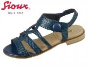 Sioux Husniya 703 63712 jeans Florence