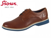 Sioux Encanio 704 36661 cognac Rake