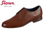 Sioux Jaromir 703 36141 cognac Candala