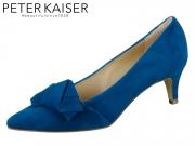 Peter Kaiser Catiana 55363-273 coastal Suede