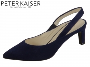 Peter Kaiser Ulima 69349-104 notte Suede