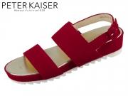 Peter Kaiser Aloisa 88301-559 lip Suede