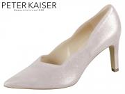 Peter Kaiser Thesia 34331-084 mauve Luz