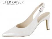 Peter Kaiser Thyra 34303-082 weiss Luz
