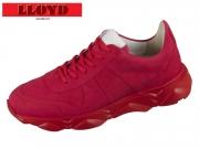 Lloyd Aspen 19-038-16 red Nubuk