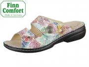 Finn Comfort Sansibar 02550-635010 multi Monet