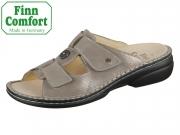 Finn Comfort Pattaya 02558-537189 fango Campagnolo