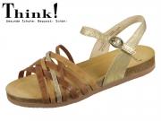 Think! SHIK 84596-54 rum kombi Capra Rustico Metallic