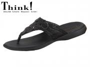 Think! GRIAWI 84555-09 sz kombi Capra Rustico
