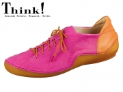 Think! KAPSL 84062-36 fuxia kombi Wax Sheep Veg