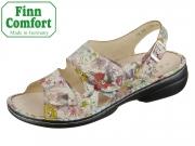 Finn Comfort Milos 02560-643010 multi Verano