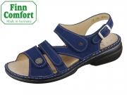 Finn Comfort Gomera 02562-007414 atoll Nubuk