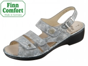 Finn Comfort Aversa 02690-637429 cloud Rocas