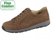 Finn Comfort Saragossa 01197-260233 wood Cherokee
