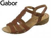 Gabor 24.558-54 copper Tucson