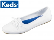 Keds Teacup WF60308-10 white Twill