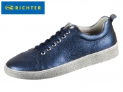 Richter 3621-441-7200 atlantic Metallicleder