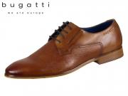 bugatti Patrizio 312-41901-1100-6300 cognac