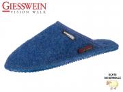 Giesswein Tino 46267-527 jenas Schurwolle