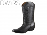 DWRS Texas 20532-01-2202 black Crust