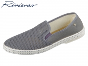 Rivieras Classic 2037 anthracite anthracite Textile