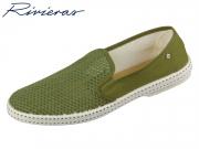 Rivieras Classic 2011 kaki kaki Textile