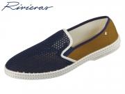 Rivieras TDM 9235 Pegase Pegase Textile