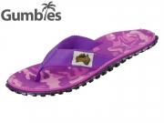 Gumbies GUMBIES Australian Shoes 2223 cami